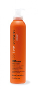 Inebrya Ice Cream Colour Conditioner 300 ml 10.14 oz