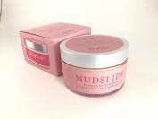 Drybar Mudslide Nourishing Hair Mask - 230ml