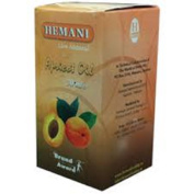 Hemani Argan Oil 30ml