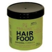 Pro-Line Hair Food - Original 130ml