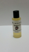 Hair De Ra Beard Oil