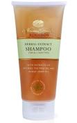 Rooibos Herbal Extract Shampoo