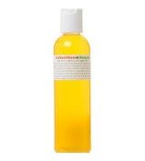 Living Libations - Organic / Wildcrafted Seabuckthorn Shampoo