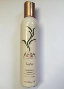 Ouidad Curl Quencher Moisturing Conditioner 250ml Shampoo 250ml & Hydafusion Curl Cream 150ml