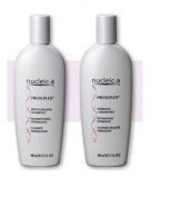 Nucleic-a Proteplex Moisturising Shampoo and Hydrating Conditioner Set 300ml each