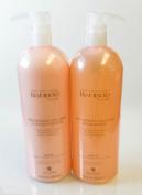 Alterna Bamboo Abundant Volume Shampoo and Conditioner 1000ml DUO
