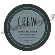 American Crew Grooming Creme 90ml Pack of 3