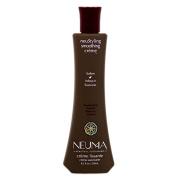Neuma Smoothing Creme, 8.5 Fluid Ounce
