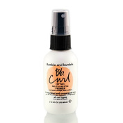 Bumble and Bumble Curl Style Primer- 60ml