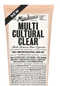 Miss Jessie's Multicultural Clear 250ml