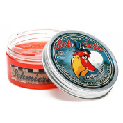 Rumble 59 Schmiere Water Based Strong Hair Pomade