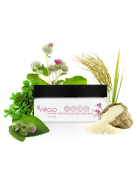 Virgo Essentials Creative Styling Hair Cream with Fenugreek, Burdock, Panthenol, Salon Quality for Long & Short Hair Matte Finish & Maximum Hold
