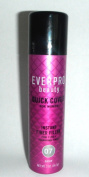 Everpro Beauty Quick Cover Spray for Women Instant Fibre Filler Grey Cover Bald Spots