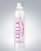 Lella Milano Long-Lasting Hair Spray LNG 300