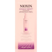 Nioxin - Intensive Therapy Hair Boost 50ml