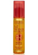 JOHN FRIEDA Full Repair Repairing Oil Elixir 90ml Hair Serum