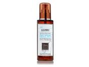 Saryna Key Curl Control Pure African Shea Oil Serum 110ml/3.74oz