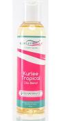 Kurlee Belle Kurlee Tropical Oils Blend 120ml