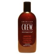 American crew - Cire liquide liquid wax contenance 150 ml by American Crew