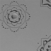 Cool Tools - Flexible Texture - Eastern Elements