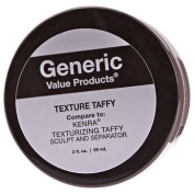 Generic Value Products Texture Taffy. Kenra Extra Texture Taffy DUO SET - 150ml