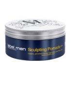 Label.Men Sculpting Pomade 50 ml. - Exclusively for Men!