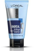 Loreal Studio Radical 9 Sculpture 24h Fibre Gel 150ml