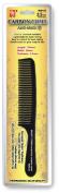 Beauty Town Carbon Clipper Comb