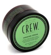 American Crew Forming Cream, 90ml
