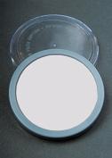 Grimas Light Grey Face Paint Make-Up 25ml