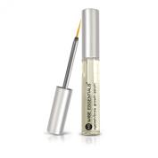 EyeBrow and Lash Growth Serum -Longer Fuller Eyebrow & Eyelash Enhancer For Lush Lashes, All Natural