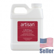 Artisan Ultimax Acrylic Nail Liquid   Self Level - Superior Adhesion - 240ml