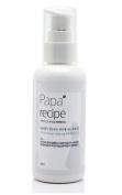 Papa Recipe White Flower Clear up 8% AHA Gel