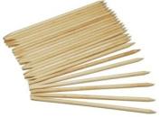 Manicure Sticks