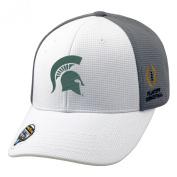 Michigan State Spartans 2015 Cotton Bowl College Football Playoff Adjust Hat Cap
