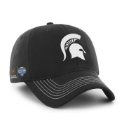 Michigan State Spartans 2016 College Football Playoff Cotton Bowl MVP Hat Cap