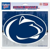 Penn State Nittany Lions Ultra Decal 13cm x 15cm