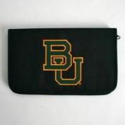 Baylor Bears Cd Wallet
