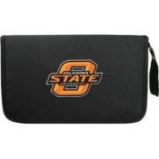 Oklahoma State Cowboys Cd Wallet