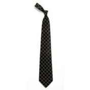 Texas Longhorns Woven Silk Tie