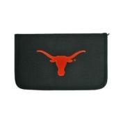 Texas Longhorns Cd Wallet