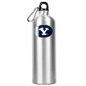Byu Cougars Aluminium Water Bottle