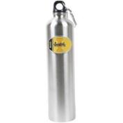 Idaho Vandals Stainless Steel Water Bottle
