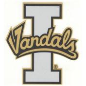 Idaho Vandals Decal - I Vandals Logo