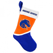 NCAA 2015 Boise State Broncos Basic Stocking