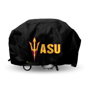 Arizona State Sun Devils Economy Grill Cover