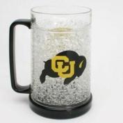 Colorado Buffaloes - 470ml Freezer Mug