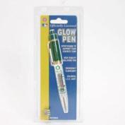 Oregon Ducks Glow Pen By Duck House