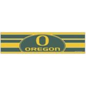 Oregon Ducks Bumper Sticker
