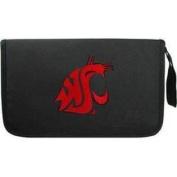 Washington State Cougars Cd Wallet